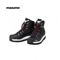 MAZUME FELTSPIKE SHOES MZWD-282(마주메 웨이딩 펠트 슈즈)