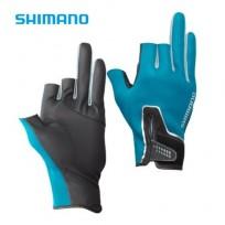 SHIMANO 시마노 GL-091Q