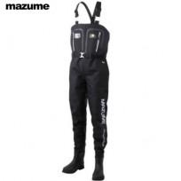 MAZUME 마주메 BOOTS FOOT GAME WADER MZBF-297