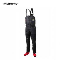 MAZUME HYBRID WADER MZST-283