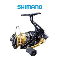 SHIMANO 16 NASCI 2500HGS(시마노 16 나스키 2500HGS 윤성)