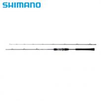 SHIMANO GRAPPLER(시마노 그라프라 타입 J B604 윤성)