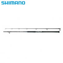 SHIMANO GRAPPLER(시마노 그라프라 타입 C S82MH 윤성)