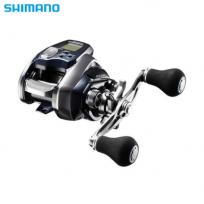 SHIMANO ForceMaster 600DH(시마노 포스마스터 600DH 윤성)
