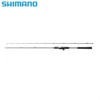 SHIMANO 시마노 염월 엑스튠 B610M-S 윤성