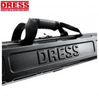 DRESS SEMI HARD RODCASE 150cm(드레스 세미 하드 로드케이스 150cm)