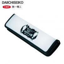 [재입고]DAIICHISEIKO New Yaen Case(제일정공 야엔 케이스)