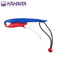 KAHARA The Fish Grip(카하라 피쉬 그립)