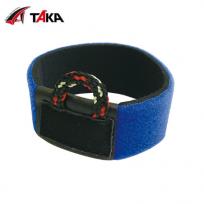 TAKA 타카 네오스풀밴드 M-8(색상 랜덤)