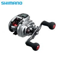 SHIMANO ForceMaster 301DH(시마노 포스마스터 301DH 윤성)