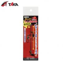 TAKA 타카 타코파라 PW 어시스트 TK-025