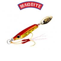 MAGBITE MICRO BLADE JIG(맥바이트 마이크로 블레이드 지그)