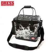 DRESS 드레스 바칸 미니 + PLUS 태풍