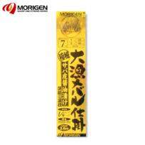 MORIGEN H-91(모리겐 H-91 볼락 열기 카드채비)