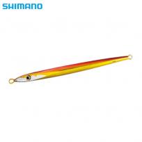 SHIMANO OCEA Stinger Butterfly Speed Slasher(시마노 오시아 스팅거 버터플라이 스피드 슬래셔 200g)