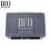 DUO Lure Case 3010(듀오 루어 케이스 3010)