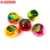 K-GOOD FLASH HEAD 플래쉬 헤드 120g~180g