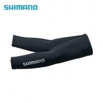 SHIMANO AC-067Q