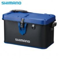 SHMANO BK-001Q 27L