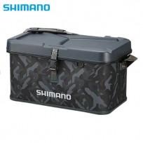 SHMANO BK-002Q 22L