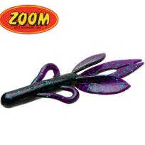 ZOOM SUPER HOG(줌 수퍼 호그)