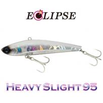 ECLIPSE VIB HEAVY SLIGHT 95 28g(이클립스 바이브 헤비 슬라이트 95 28g)