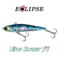 ECLIPSE MINI SLIGHT 75 15g(이클립스 미니 슬라이트 75 15g)