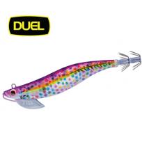 DUEL EZ-Q FLASH FIN TR 3.5 30g(듀엘 EZ-Q 플래쉬 핀 3.5 30g)