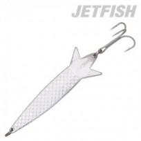 SURE CATCH JET FISH 40g(슈어 캐치 제트 피쉬 40g)