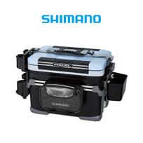 SHIMANO FIXCEL LIGHT GAME SPECIAL II 170 LF-L17P(시마노 픽셀 라이트 게임 스페셜 II 170 LF-L17P)