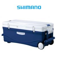 SHIMANO SPA-ZA WHALE LIGHT 450 LC-045L(시마노 스파-자 웨일 라이트 450 LC-045L)