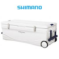 SHIMANO SPA-ZA WHALE LIGHT 600 LC-060L(시마노 스파-자 웨일 라이트 450 LC-060L)
