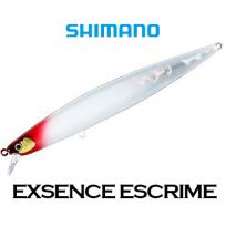 SHIMANO EXSENCE ESCRIME XM-139M 18g(시마노 엑센스 에스크림 XM-139M 18g)