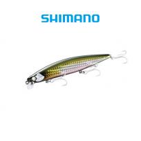 SHIMANO EXSENCE RESPONDER XM-S29N 19g(시마노 엑센스 리스폰더 XM-S29N 19g)