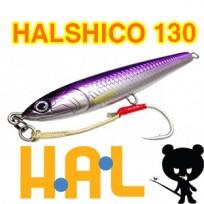 H.A.L HALSHICO 130 40g(H.A.L 할시코 130 40g)