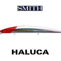 SMITH HALUCA 145F 19g(스미스 하루카 145 19g)