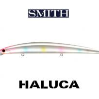 SMITH HALUCA 145S 21g(스미스 하루카 145 21g)