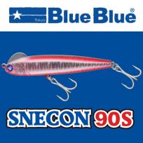 BLUEBLUE SNECON 90S 15g(블루블루 스네콘 90S 15g)