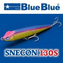 BLUEBLUE SNECON 130S 23g(블루블루 스네콘 130S 23g)