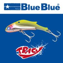 BLUEBLUE TRACY 15g(블루블루 트레이시 15g)