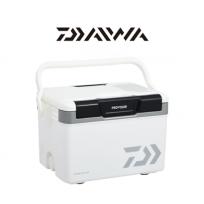 DAIWA PROVISOR HD S-2100X(다이와 프로바이져 HD S-2100X 레드)