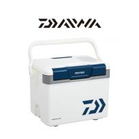 DAIWA PROVISOR HD S-2700(다이와 프로바이져 HD S-2700 레드)