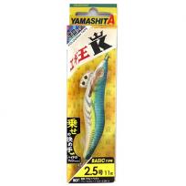 YAMASHITA 야마시타 에기왕 K 4.0