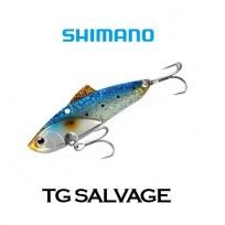 SHIMANO EXSENCE TG SALVAGE 18g(시마노 엑센스 TG 샐비지 18g)