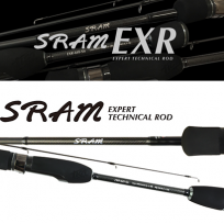 TICT SRAM EXR-73S-SIS(틱트 슬램 EXR-73S-SIS 아성정품)