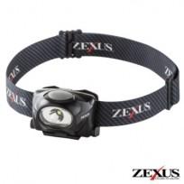 ZEXUS 헤드랜턴 ZX-140
