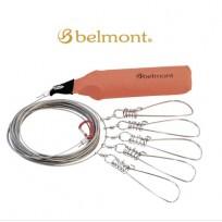 BELMONT FLOAT STRINGER SET(벨몬트 MP-095 플로트 스트링거 세트)
