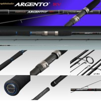 OLYMPIC ARGENTO RV 962ML(올림픽 아르젠토 RV 962ML)
