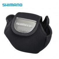 SHIMANO 시마노 PC-030L 베이트릴 커버