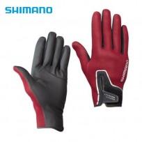 SHIMANO GL-095Q